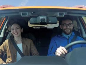 ¡Subaru Insurance, mayor protección para los clientes!