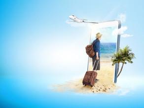Transparencia, tranquilidad y un viaje personalizado es lo que quieren los viajeros colombianos