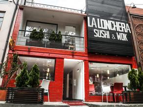 La Lonchera, restaurante bogotano llegará a otras ciudades