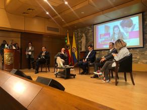 Universidad La Gran Colombia lanza programa de Comunicación Social