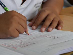 Conozca cómo aprovechar el subsidio educativo durante la temporada escolar