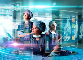 Hospital digital: oportunidades y desafíos en los países Andinos y Centro América