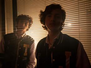 Jbot & Tuti lanzan nuevo sencillo
