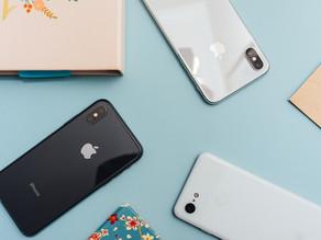 Falla de seguridad en iOS pone en jaque a millones de dispositivos Apple