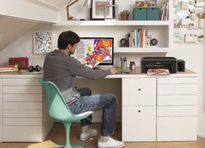 Cinco consejos para comprar impresora en el regreso a clase