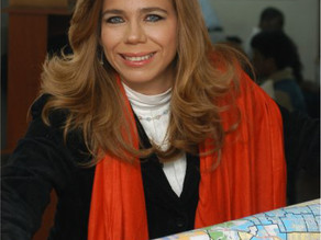 Localización inteligente, la herramienta que revolucionará las campañas políticas en Colombia.