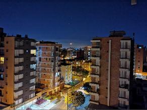 Modo Noche, ¿Cómo funciona y para qué sirve?