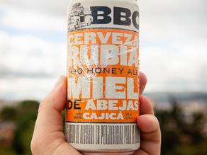 BBC le apuesta a la la cerveza en lata