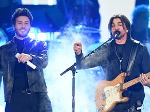 La 21ª entrega de los Latin Grammy se vivirá el 19 de noviembre