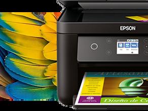 Epson ya lleva 25 años en Colombia
