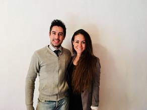 Sitio web de citas para altos ejecutivos y profesionales llega a Colombia