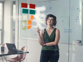 Estudio global explora la forma en que las personas perciben la diversidad en la tecnología