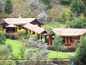 El 12% de los habitantes de Bogotá, están migrando a la Sabana