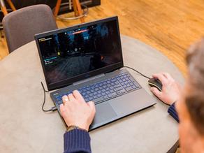 ¿Cómo es el perfil del gamer de hoy y del futuro?