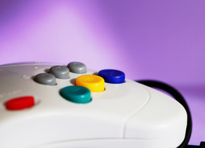 Videojuegos, siete caminos a explorar