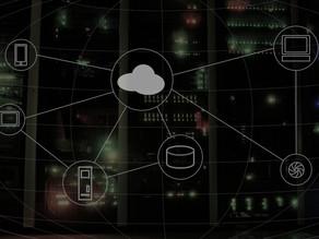 Cisco presenta su nueva estrategia en la nube