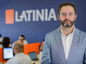 Las redes sociales, un parlante para la comunicación de los bancos con sus clientes durante la pande