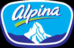 Alpina primera empresa láctea en recibir certificación OEA (Operador Económico Autorizado)