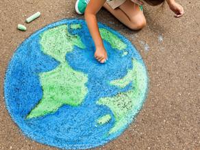 HP publica su Informe Anual de Impacto Sostenible