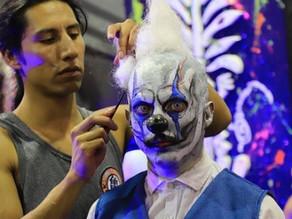 SOFA, el festival de festivales cumple 10 años