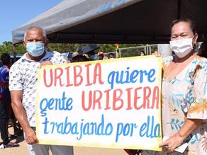 Tutela obligaría al alcalde electo de Uribia a prevaricar