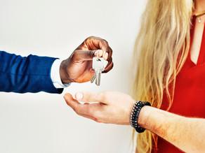 6 consejos que deben tener en cuenta las personas que desean comprar vivienda