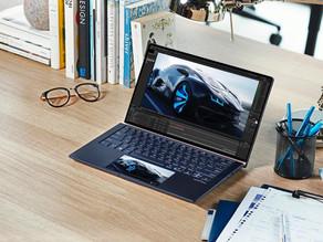 Consejos para darle mantenimiento a tu laptop sin salir de casa