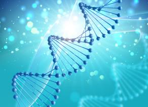 Colombia inaugura su primer Unidad de Medicina Genómica