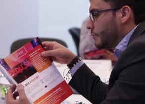 Lanzan iniciativa, para promover la educación y el talento colombiano en Australia