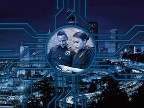 Seguridad con tecnología: una excelente propuesta para las ciudades del país