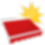 sonnenschutz-1-square-icon-1024x1024.png