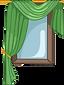 kisspng-window-curtain-house-clip-art-ha