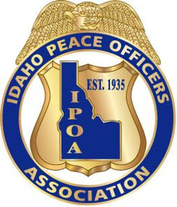 08-0701 IPOA Emblem.jpg