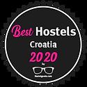 CROATIA-badge.png