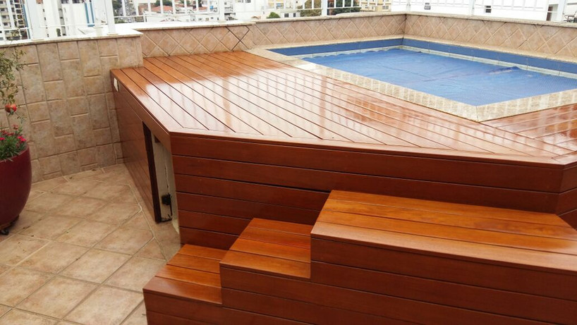 Deck.jpeg