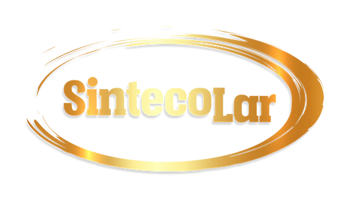 SINTECOLAR logo 1.png