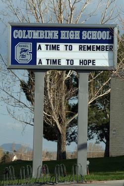 columbine-high-school-remembrance-15787305