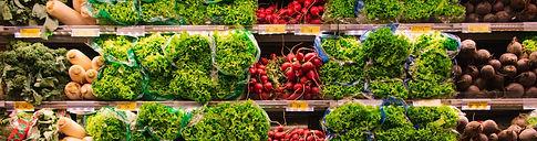 veggies 2.jpg