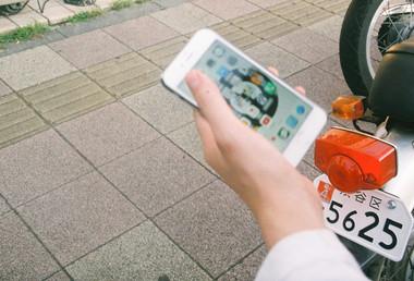 11-07 SAMURAI(SUPERIA X-TRA400)1-9.jpg