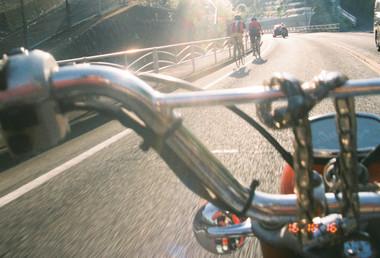 11-07 SAMURAI(SUPERIA X-TRA400)2-20.jpg