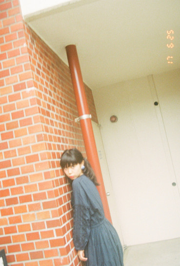 07-14 SAMURAI(PORTRA400)-18.jpg