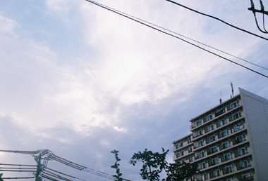 09-22 SAMURAI(SUPERIA X-TRA400)1-12.jpg