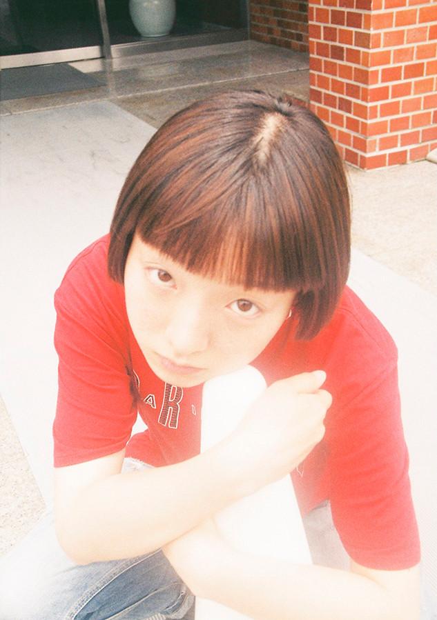 0613 SAMURAI(C200)-13.jpg