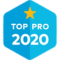 2020-top-pro-badge