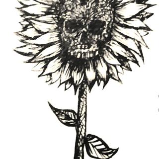 DeathFlower2.png