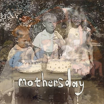 mothersday-album-cover_1500x1500.jpg