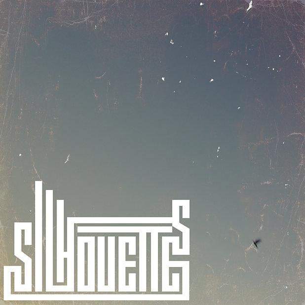 silhouettesFrunt1600.jpg