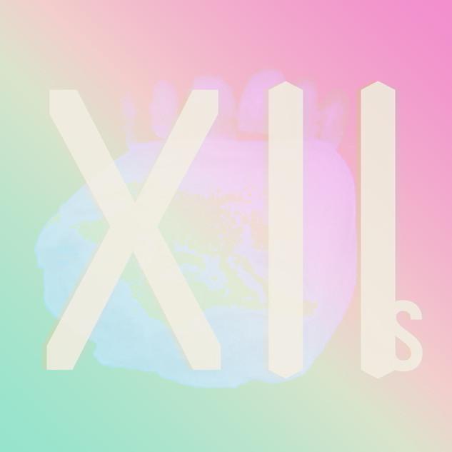 12s_teeth_3K.jpg