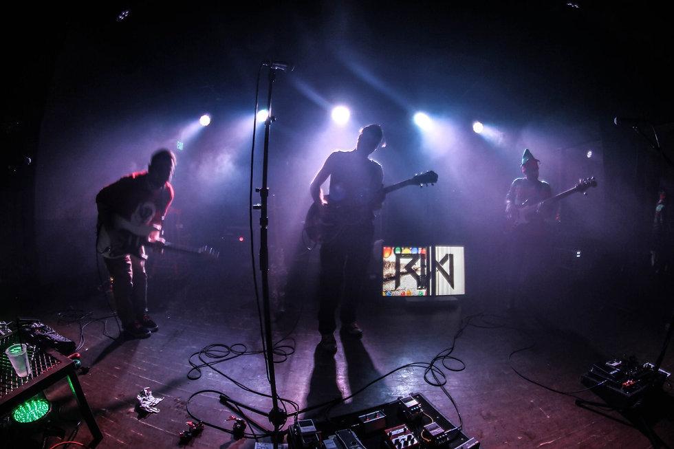 rvn_live.jpg
