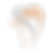 Cosmaesthetics Face Logo.png
